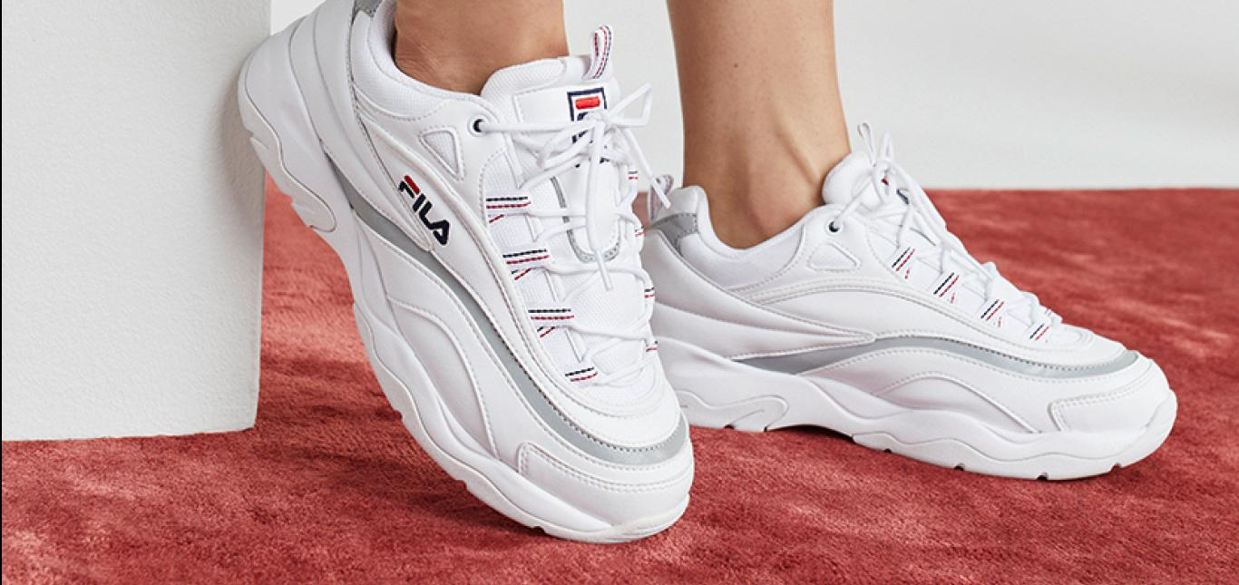 FILA Fashion
