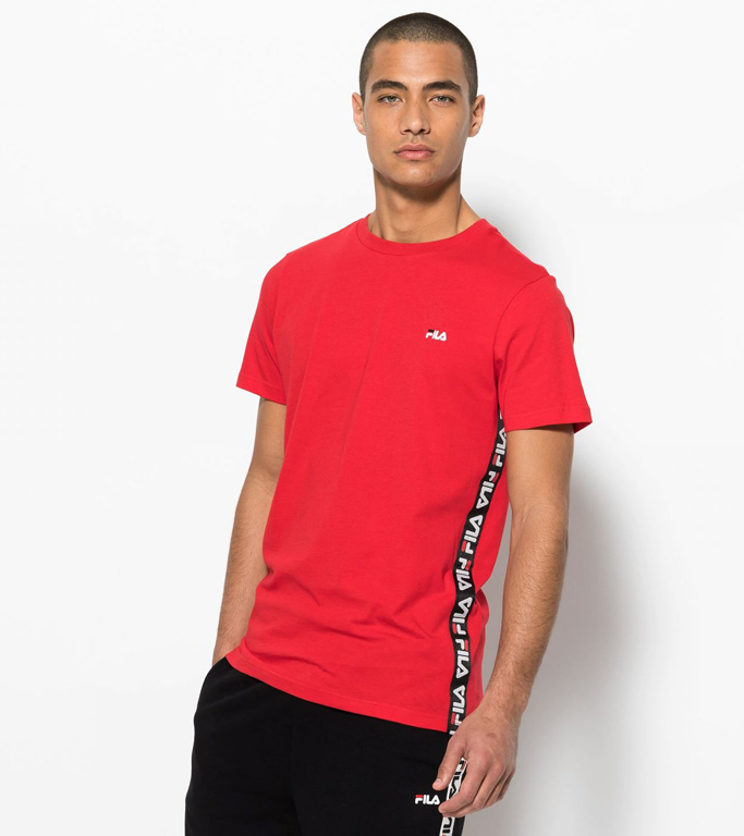 7463c676 The Italian cult brand for sports and streetwear: FILA Europe
