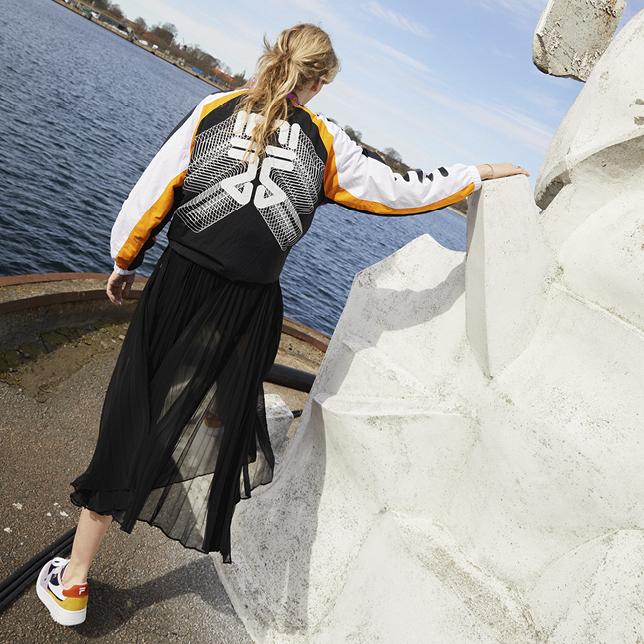 Pernille Rosenkilde