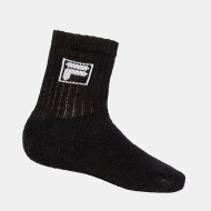 Fila 3er Pack Kinder Tennissocken