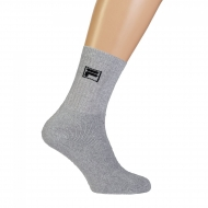 Fila 3er Pack Unisex Tennissocken