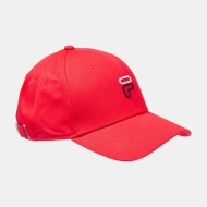 Fila 6 Panel Cap Bild 1