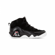Fila FILA 95 Men black Bild 1