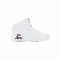 Fila Fila 95 Men white weiß