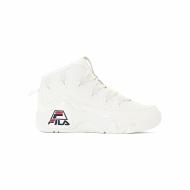 Fila 95 Wmn white weiß