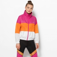Fila Abra Light Wind Jacket Bild 1