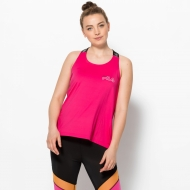 Fila Aim Loose Fit Tank Bild 1