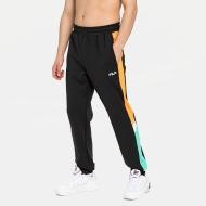 Fila Ajax Track Pants Bild 1