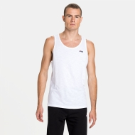 Fila Alex Tank Top Men white Bild 1