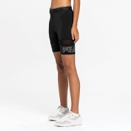 Fila Alke Short Tight Bild 1