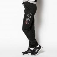 Fila Amaze Skinny Track Pants Bild 1