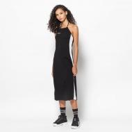 Fila Ammina Neckholder Dress Bild 1