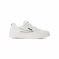 Fila Arcade F Low Men white weiß