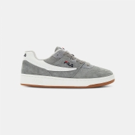 Fila Arcade Low Men monument grau