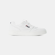 Fila Arcade Low white weiß