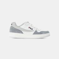 Fila Arcade Low white-gray weiß-hellgrau