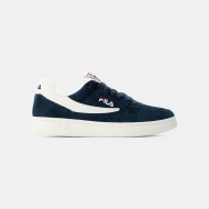 Fila Arcade NT S Low Men Bild 1