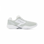 Fila Axilus 2 Energized Tennis Shoe Wmn white-silver Bild 1