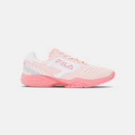 Fila Axilus 2 Energized Tennis Shoe Wmn rose-white Bild 1