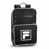 Fila Backpack Köln schwarz