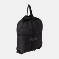 Fila Backpack Mesh Drawstring Bild 1