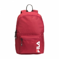 Fila Backpack S'cool rot