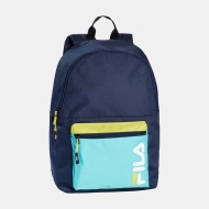Fila Backpack S'cool dunkelblau