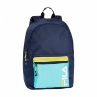 Fila Backpack S'cool Bild 1