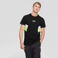 Fila Barry Tee Bild 1