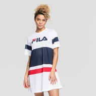 Fila Basanti Tee Dress Bild 1