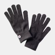 Fila Basic Knitted Gloves