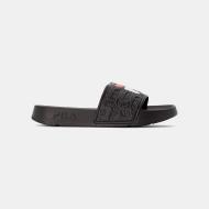 Fila Boardwalk Slipper 2.0 black Bild 1