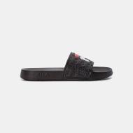 Fila Boardwalk Slipper 2.0 Men black schwarz