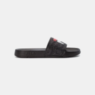 Fila Boardwalk Slipper 2.0 Men black Bild 1