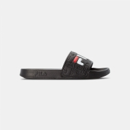Fila Boardwalk Slipper Men black Bild 1