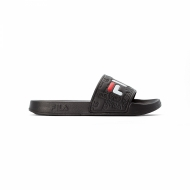 Fila Boardwalk Slipper Men black Bild 1