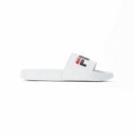 Fila Boardwalk Slipper Wmn white Bild 1