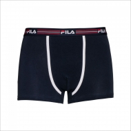 Fila Boxer Men 1 Pack Bild 1