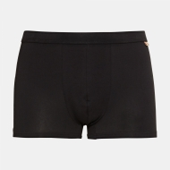 Fila FILA Boxer Men 1 Pack black schwarz