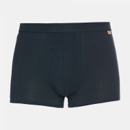 Fila Boxer Men 1 Pack navy Bild 1