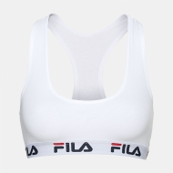Fila Bra Women 1 Pack white Bild 1