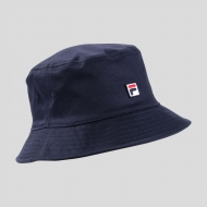 Fila Bucket Hat black-iris Bild 1