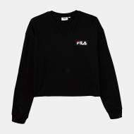 Fila Cady Long Sleeve Shirt Bild 1
