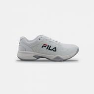 Fila Campo Wmn white-grey Bild 1
