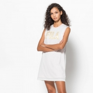 Fila Candela Mesh Dress Bild 1