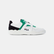 Fila Cedar CB Low Men white-navy-shadyglade Bild 1