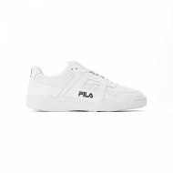 Fila Cedar Low Men white Bild 1