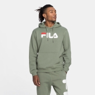 Fila Classic Pure Hoody Kangaroo sea-spray Bild 1
