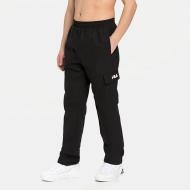 Fila Cleave Cargo Pants Bild 1