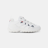 Fila Countdown Low Men white Bild 1